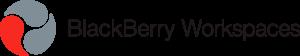 warchdox logo