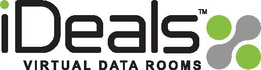 Virtuele dataroom iDeals
