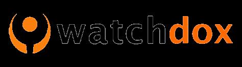 WatchDox van BlackBerry