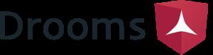 drooms-logo